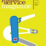 Public Services Magazine