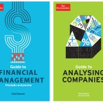 Profile books, Economist, finance, financial illustration